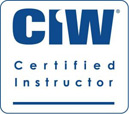 certified web design trainer, Vancouver