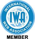 Webmaster Canada