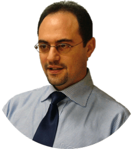 Amr Selim - The Internet Guy