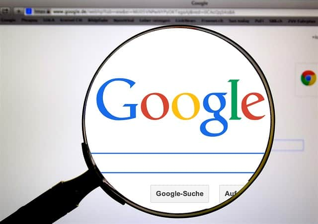 Share your post across the web, maintain SEO best practices & Google rank