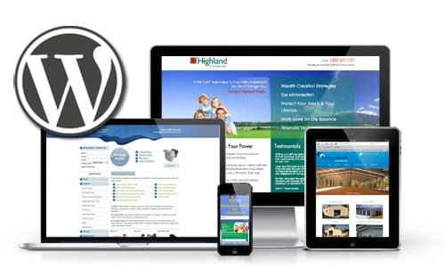 WordPress 101: The Ultimate WPMUDEV Guide to Setting Up a Website