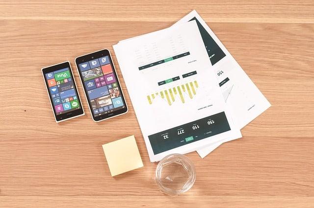 responsive web design pdf
