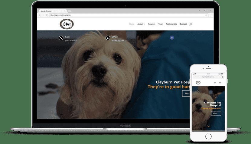 HumanTalents Tech. | We build, fix & optimize websites