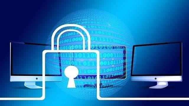 Website maintenance plan, including website security, and optimization