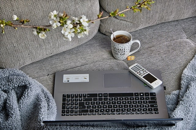 Great Working From Home Tips – Remaining Sane and Productive