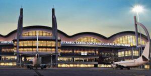 isg-airport