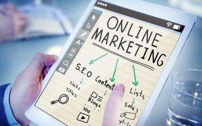 Online Digital Marketing & Business Resources for online success