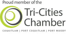 HumanTalents Tech a proud Tri-cities chamber member