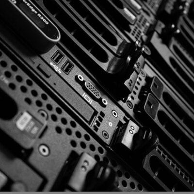 specialized WordPress Hosting Maintenance and Security plan for your website